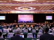 La 10e session du Forum régional sur les transports écologiquement viables en Asie
