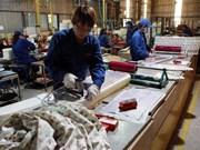 Plus de la moitié des entreprises d'IDE étendront leur activité