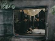 Un film vietnamien remporte des prix à Hong Kong