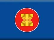 Les hauts officiels réunis pour les préparatifs au Sommet de l'ASEAN