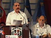 Promotion des relations de coopération Vietnam-République dominicaine