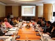 Vietnam et Inde boostent leur coopération dans les postes et télécommunications