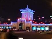 Ho Chi Minh-Ville accueille plus de 900 investisseurs Viet kieu