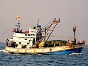La Thaïlande face à une pénurie de main-d'œuvre dans la pêche
