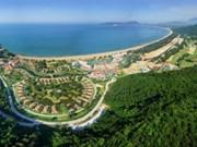 Thua Thiên-Huê attire 140 projets d'investissement