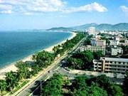 Le Vietnam accueille plus de 10 milliards de dollars de capitaux américains