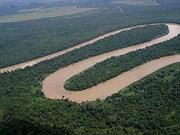 La Malaisie et la Chine signent un protocole d'accord sur les ressources en eau