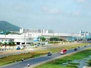 IDE : Bac Ninh est au premier rang du pays