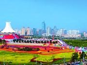 Chine et ASEAN promeuvent la coopération bilatérale