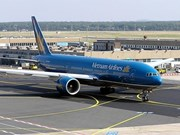Vietnam Airlines : 175 vols supplémentaires pour les jours fériés