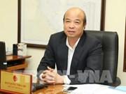 Protéger les intérêts légitimes de la citoyenne Doan Thi Huong