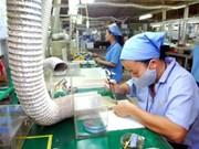 Le Vietnam réalise un excédent commercial de 455,5 millions de dollars avec le Canada