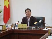 Le Vietnam et le Laos développent le commerce bilatéral