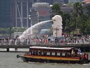 Singapour investit 24 millions de dollars pour la promotion touristique