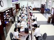 Le Vietnam dans le groupe des pays ayant le haut indice de développement de l'e-gouvernement
