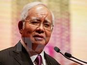 La Malaisie appelle à développer les relations étroites au sein de l'ASEAN