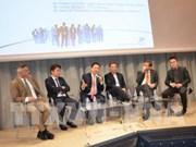 FPT renforce sa coopération avec des groupes français