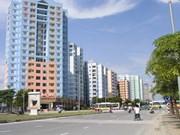Environ 700 étrangers sont propriétaires d'un logement depuis 2014