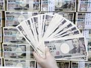 Le Japon propose un accord de swap de devises avec l'ASEAN