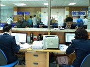 Les Douanes vietnamiennes s'intègrent bien au cadre de l'APEC