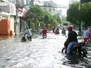 Le pays face aux caprices de la météo dans les prochains mois