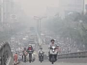 BM: les décès dus à la pollution atmosphérique coûtent des dizaines de milliards de dollars