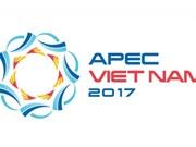 L'organisation de l'année de l'APEC 2017 témoigne de la nouvelle position du Vietnam