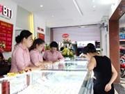 Mekong Capital : 7,6 millions de dollars d'investissement à BTJ