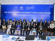 SOM2 et des réunions connexes regroupent 200 délégués lors de l'ouverture