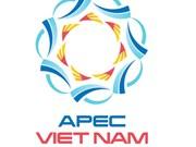 APEC: prochaine conférence sur le commerce à Hanoï