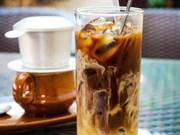 Le café au lait glacé vietnamien, un des meilleurs cafés du monde