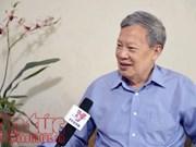 Les relations entre le Vietnam et la Chine entrent dans une nouvelle période