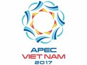 APEC 2017: coopération dans la garantie du bien-être social