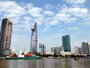 Infrastructures : Hô Chi Minh-Ville intensifie sa coopération avec Hong Kong