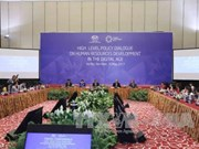 APEC 2017 : Le Vietnam est prêt à organiser la 23ème conférence des ministres du Commerce