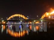 APEC 2017 : cours d'anglais pour des cadres de Da Nang