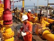L'ASEAN coopère pour faire faire à la baisse du prix du pétrole