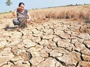 15 tempêtes frapperont le Vietnam en 2017
