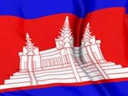 Cambodge : exportations de riz en hausse de 5% durant les quatre premiers mois 2017