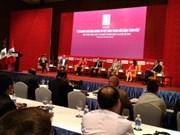 L'Alliance du Pacifique et le Vietnam dans la conjoncture mondiale