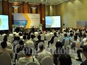 Forum Vietnam-Australie sur l'énergie