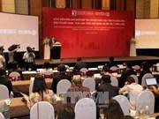 Colloque sur la promotion des relations économiques Vietnam-Thaïlande