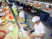 Les Etats-Unis, premier consommateur de noix de cajou du Vietnam