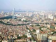 Fitch Ratings relève la notation de crédit du Vietnam