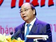 Le Premier ministre  Nguyên Xuân Phuc effectuera une visite officielle aux Etats-Unis