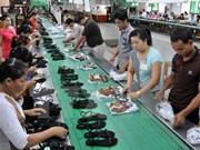 Les exportations du Vietnam aux Etats-Unis dépassent 40 milliards de dollars