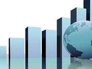 BM : prévision d'une croissance de 7% par an pour le Laos