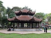 Hanoi va organiser en juin une rencontre gastronomique