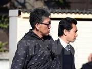 Japon: le meurtrier de la petite Linh sera jugé