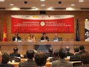Promotion des relations entre le Vietnam et l'Espagne